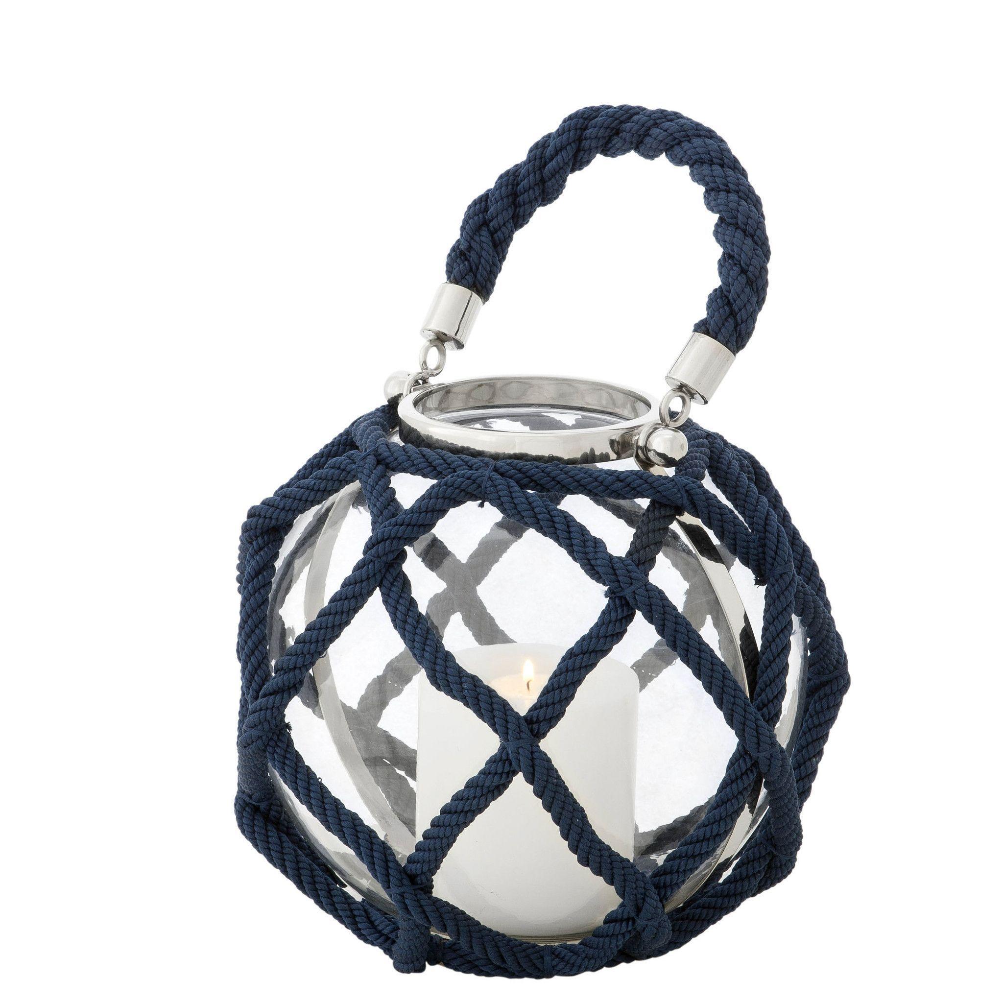 Eichholtz Lantern Lauderdale - S