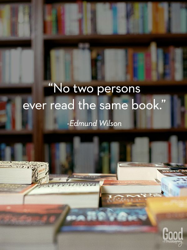 26 Quotes For The Ultimate Book Lover Quotes For Book Lovers