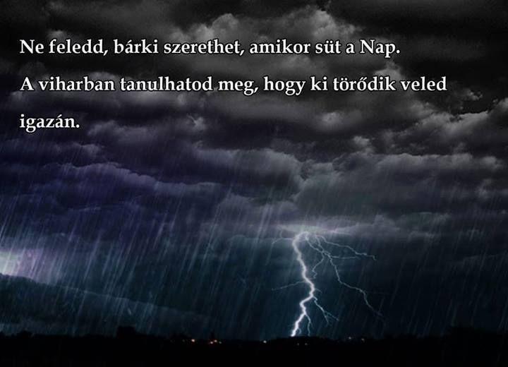 rossz barátság idézetek Hamis barátok   Storm, Whisper in your ear, Poems
