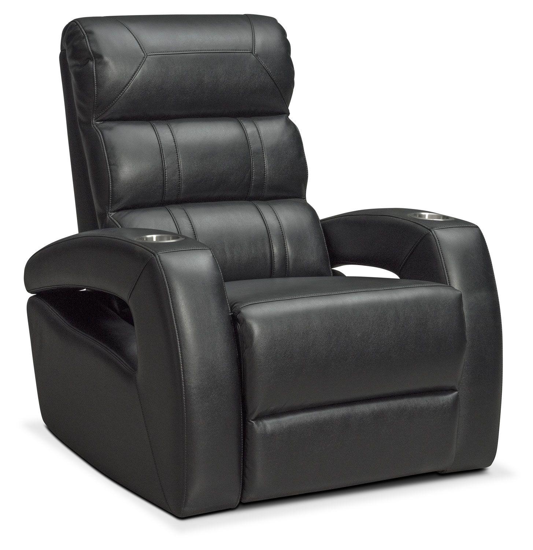 Bravo Power Recliner Power recliners, Furniture, Recliner