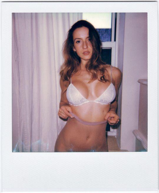 Hottest female nude