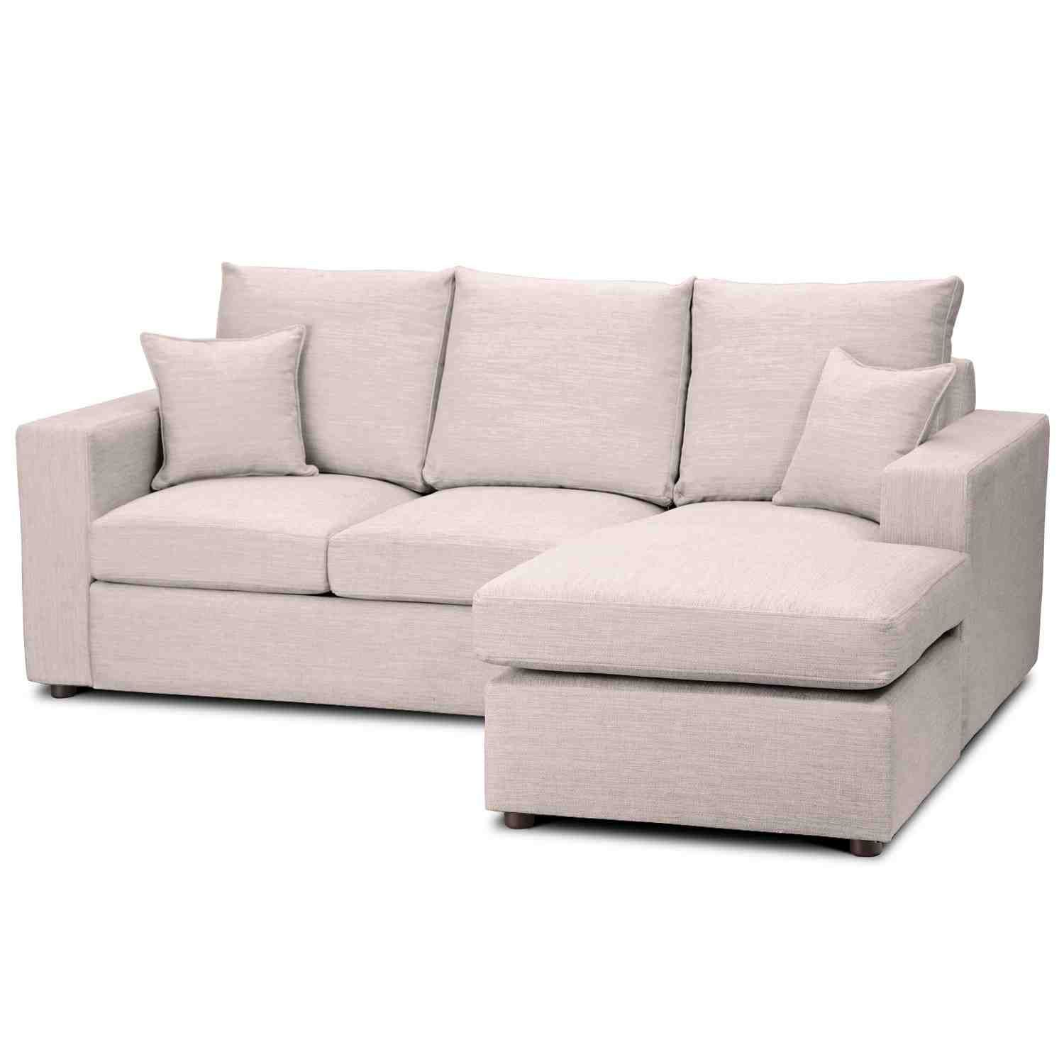 Corner Sofa, Chaise Sofa, Sofa Decor