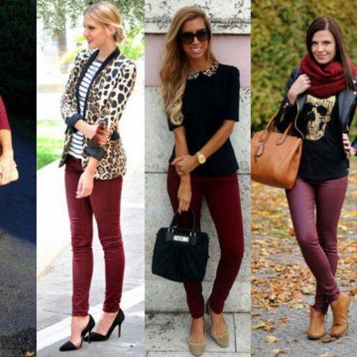 Outfit leggins | Otou00f1o-Inviernou26c4 | Pinterest | Otou00f1o invierno Otou00f1o y Invierno