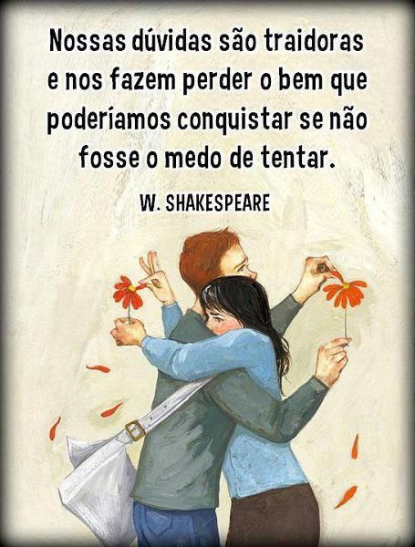 Imagens De William Shakespeare Mensagens Quotes Shakespeare E