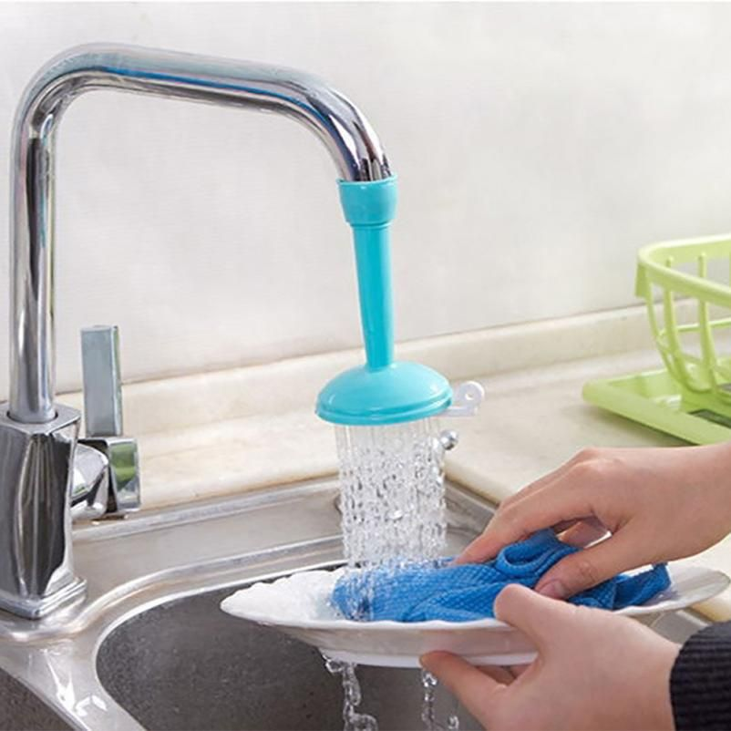 Water tap water filter regulator faucet water-saving devices ...