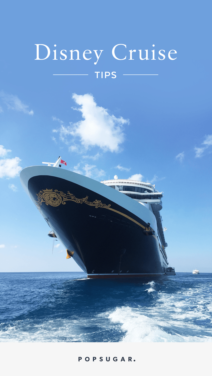 Disney fans, book your cruise ASAP. Non-Disney fans, book your Disney cruise ASAP, because you can embrace Disney entirely aboard the ship or avoid it, and still have a VIP experience either way.