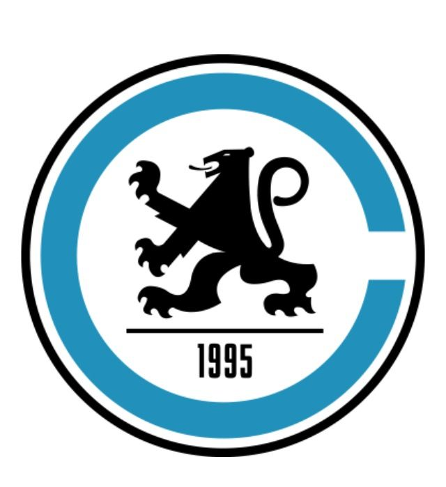 carolina panthers german soccer logo football favs pinterest rh pinterest es german soccer league logos german soccer club logos