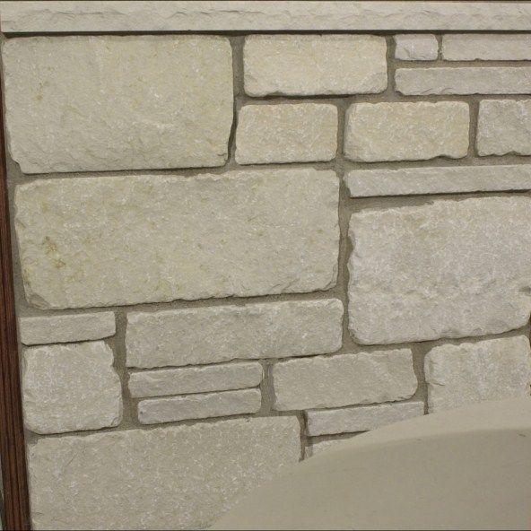 how to cut brick veneer