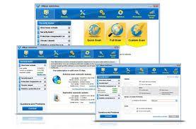 Zillya Antivirus Free Antivirus Free Download Free