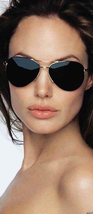Ray Ban RB3025 Aviator Sunglasses Arista Frame G 15 XLT Lens sexy women rb  sunglasses d9db8a23ae