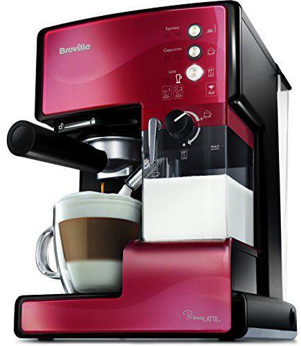 Bis 200 Euro Siebträgermaschinen Unter 200 Euro Coffee Shop
