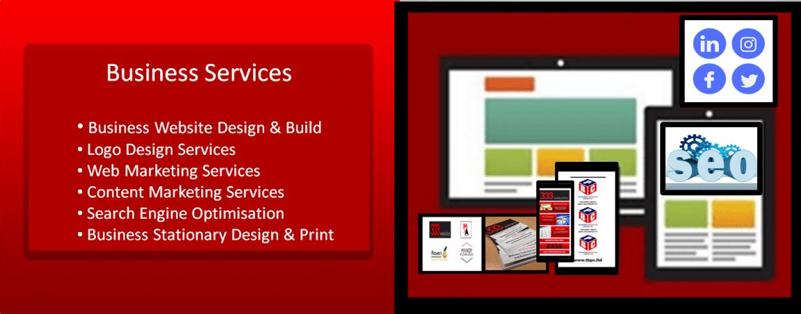 Slide 2 With Images Web Design Business Website Design Web Design Company