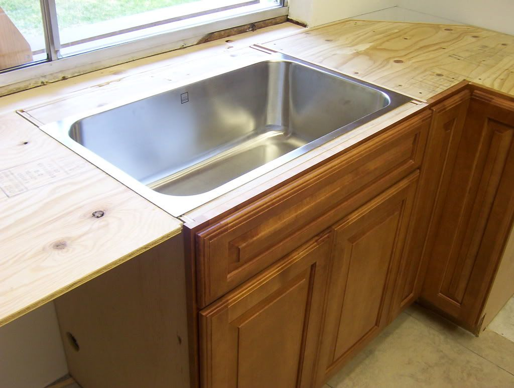 Best Max Sink Size In 30 Base Best Kitchen Sinks Kitchen 400 x 300