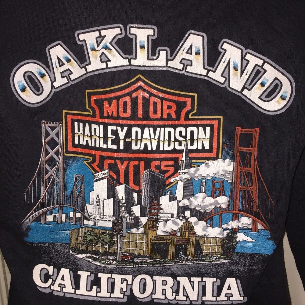what to get a harley davidson lover