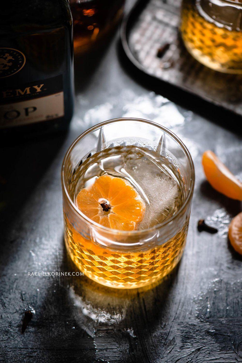 Rachel Korinek PORTFOLIO in 2020 Whiskey sour, Cocktail