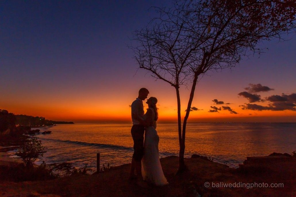Bali Pre Wedding Packages Prewedding Photography Honeymoon