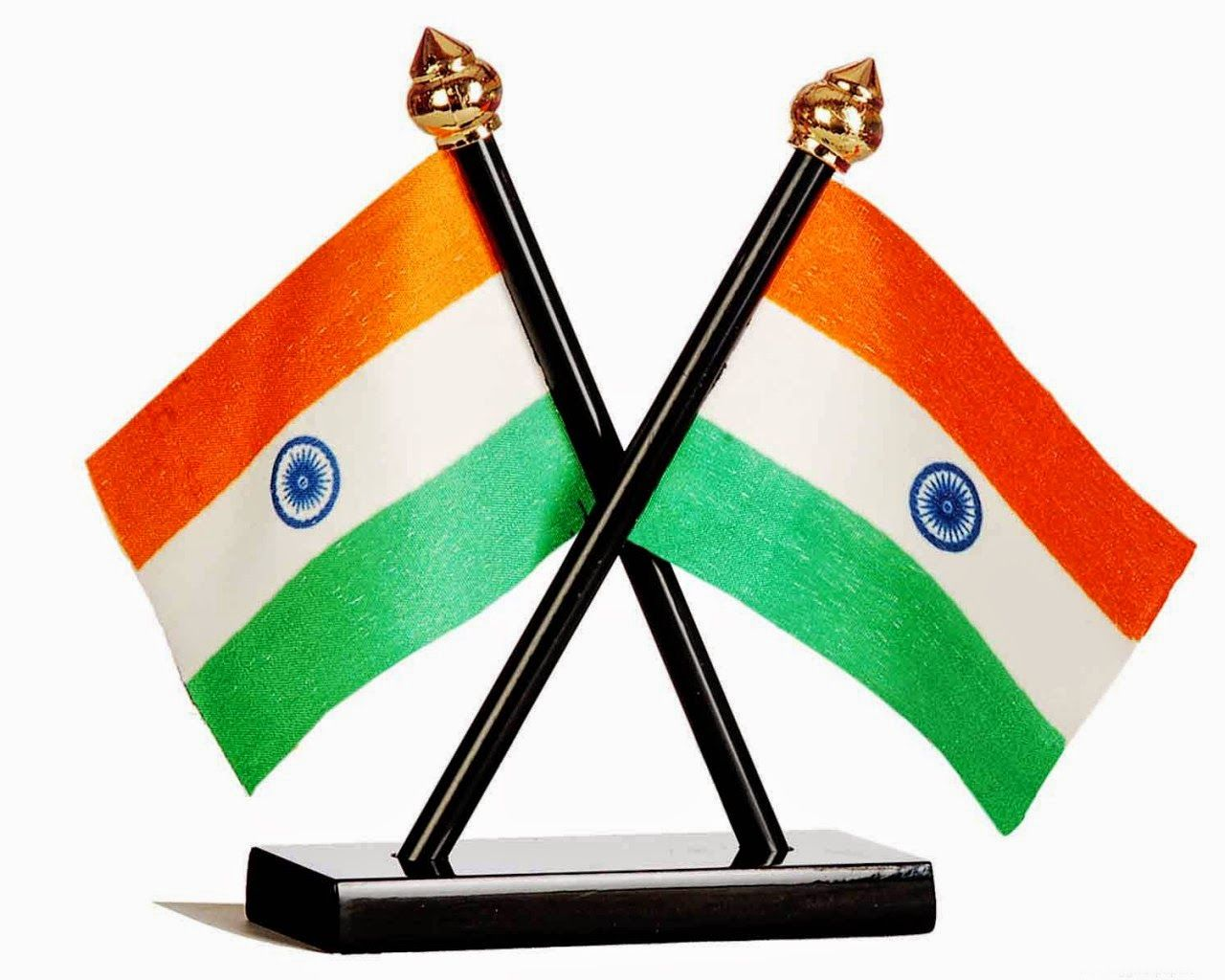 Indian Flag Yahoo India Image Search Results With Images