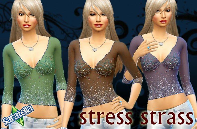 http://saratellasim.blogspot.fr/2015/03/sims-4-stress-strass.html