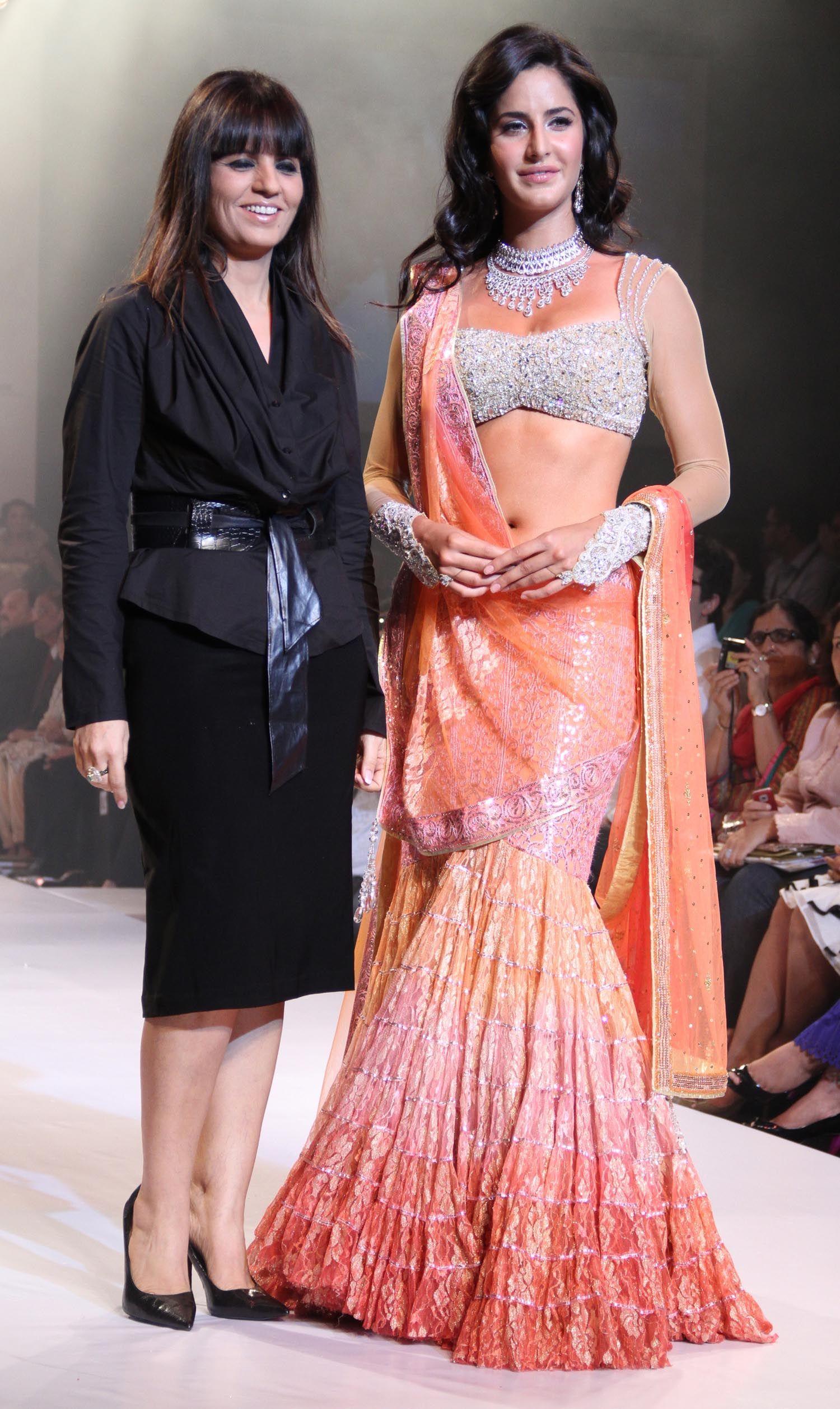 Katrina Kaif for Nakshatra | KATRINA KAIF | Pinterest
