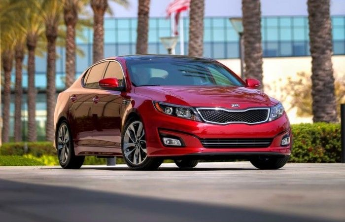 Kia Optima Lease Deals Ny Nj Ct Pa Ma Alphaautony Com Kia Optima Kia Kia Motors