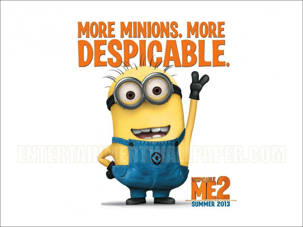 free-hd-despicable-me-2-wallpapers-desktop-backgrounds-despicable