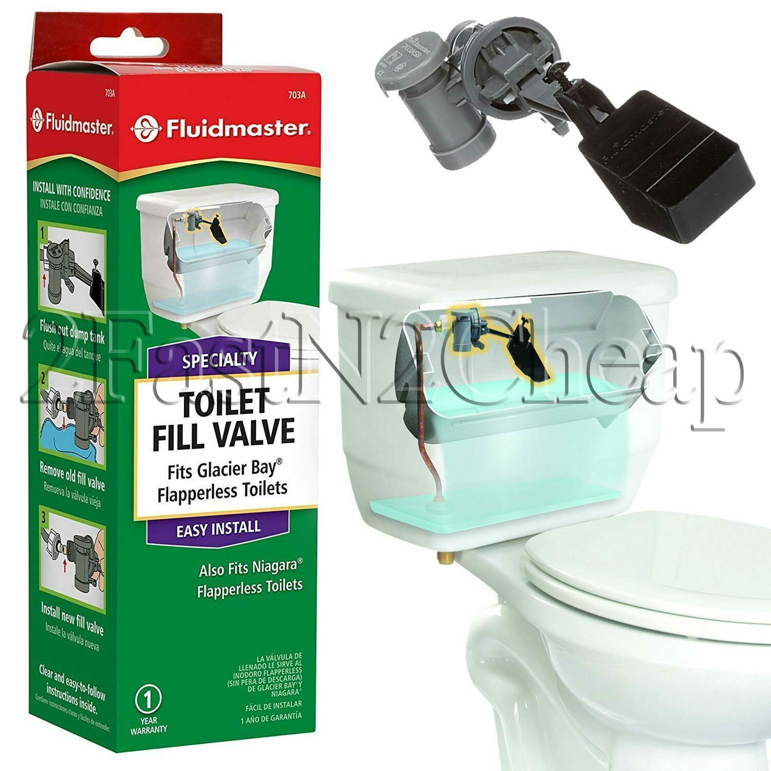 Https Ift Tt 2l7hlxc Toilets Ideas Of Toilets Toilets Replacement 703a5b Fill Valve Glacier Bay Niag Toilet Fill Valve Fill Valve Home Depot Toilets