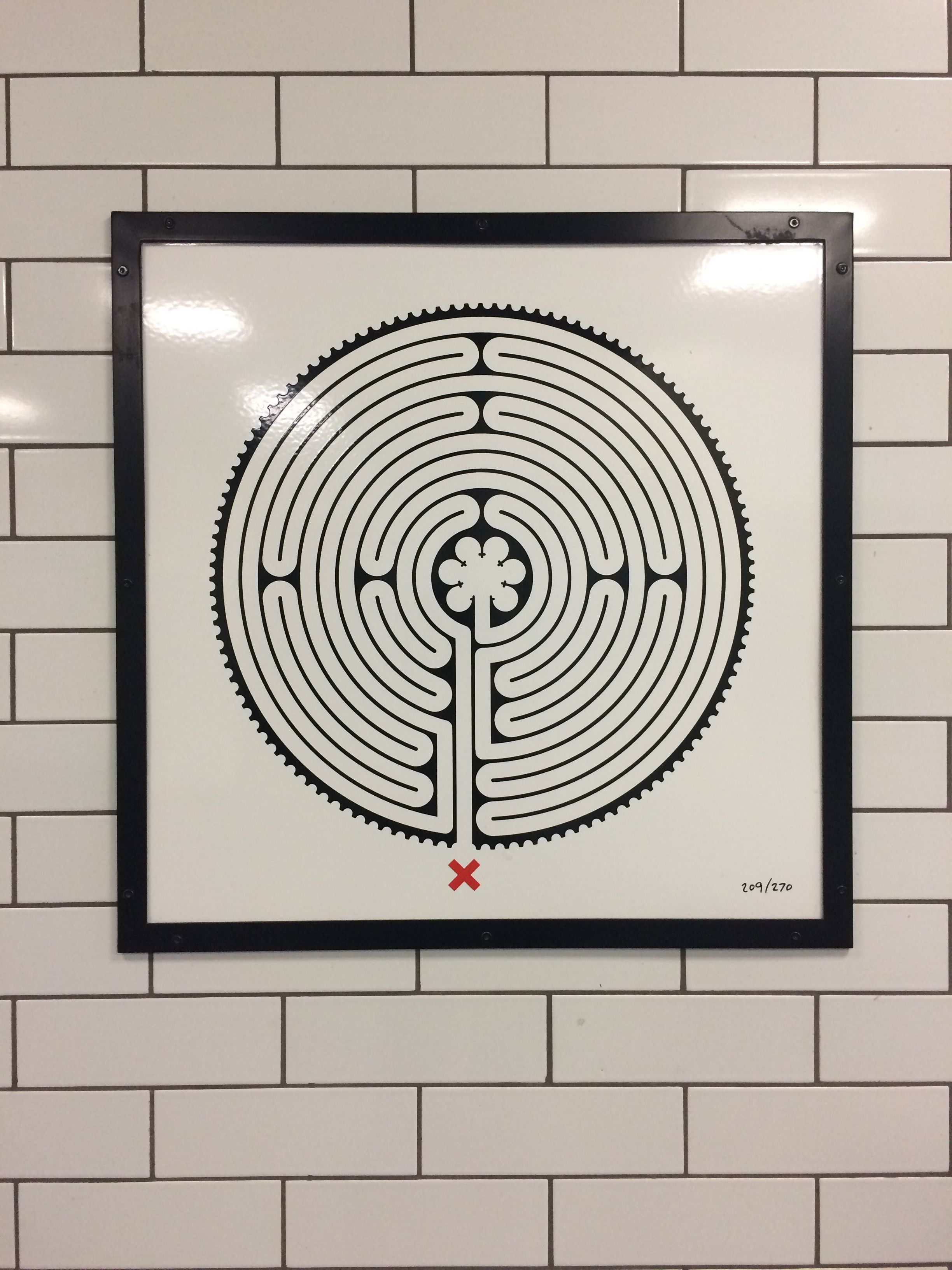 Pin By Fit Creative On Labyrinth
