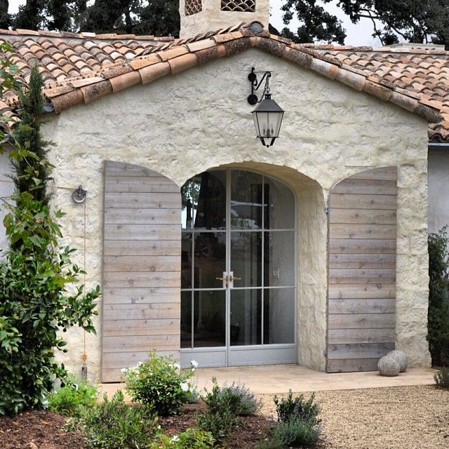 SnapWidget | Inspiration for our own home & one of my favourite houses: the magnificent Patina Farm #patinafarm #velvetandlinen #architecture #interiordesign #interiör #interiør #interiørdesign #indretning #inredning #instahome #instastyle #instadecor #architecturaldetail #countrystyle #country #style #interiors #cottonwoodstyle