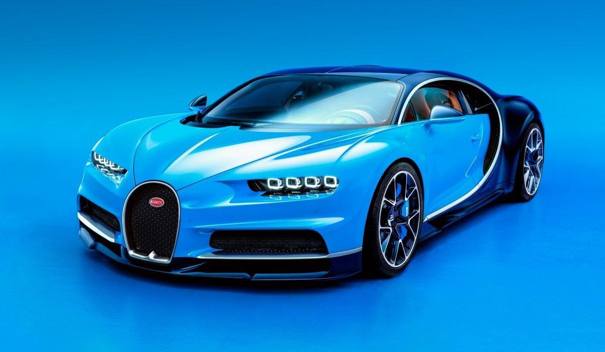 Resultado De Imagem Para Carros Bugatti Pinterest Bugatti