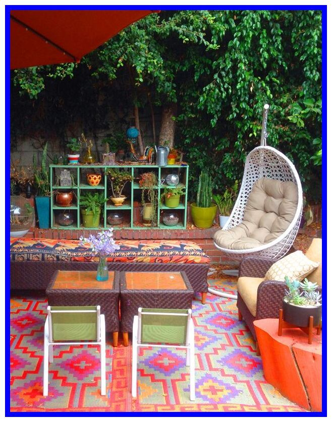 31 Balcony Boho outdoor #Balcony #Boho #outdoor Please Click Link To Find More Reference,,, ENJOY!!