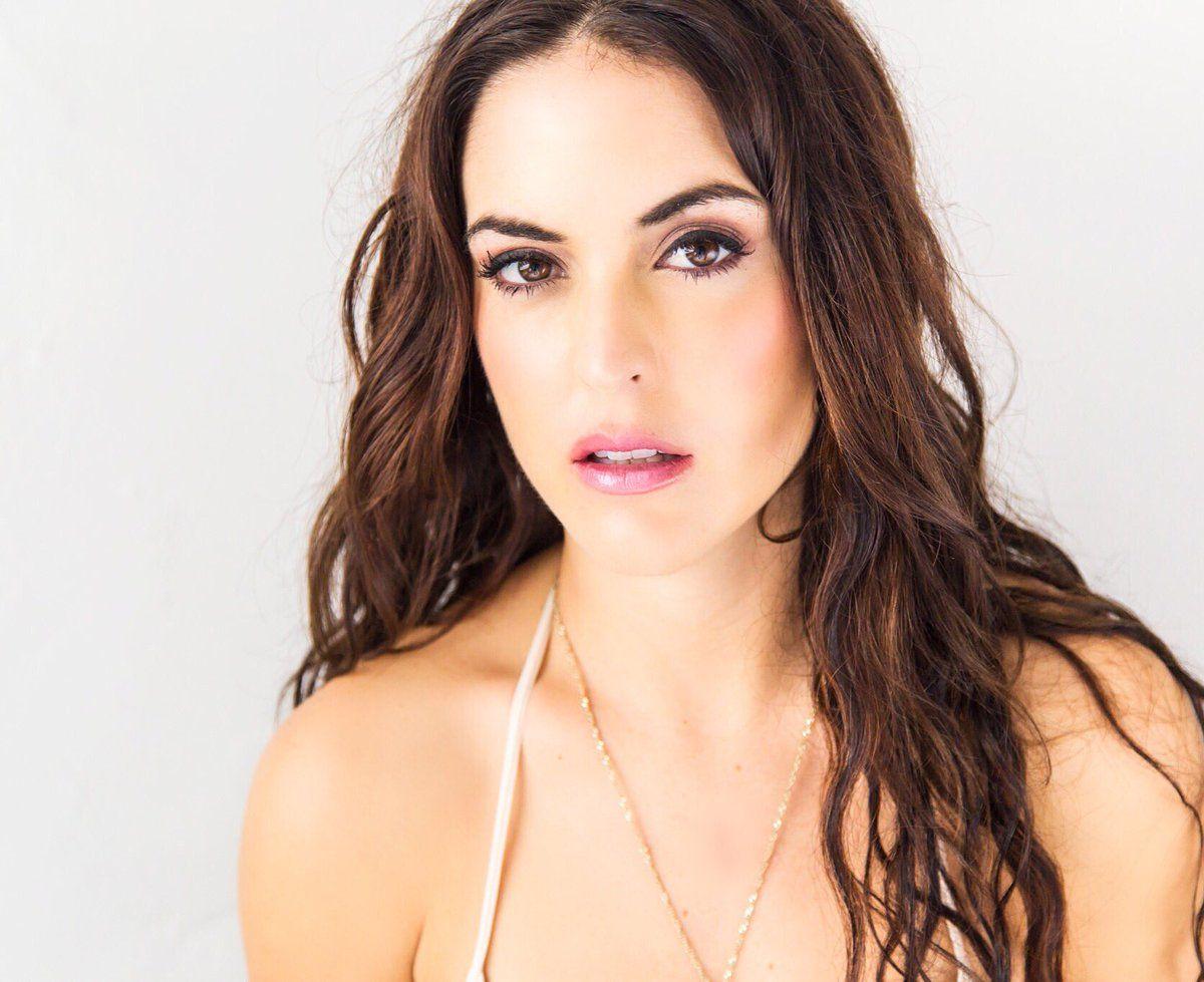 Hacked Patty Lopez de la Cerda nude (36 photo), Sexy, Hot, Selfie, butt 2006