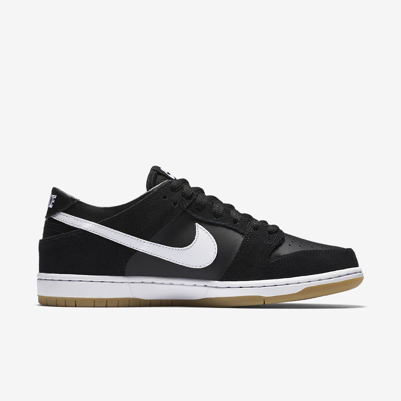 outlet store 65b97 1c7e3 Nike Sb Dunk Low Pro Men s Skateboarding Shoe - 11.5 Zapatillas De Skate, Nike  Sb
