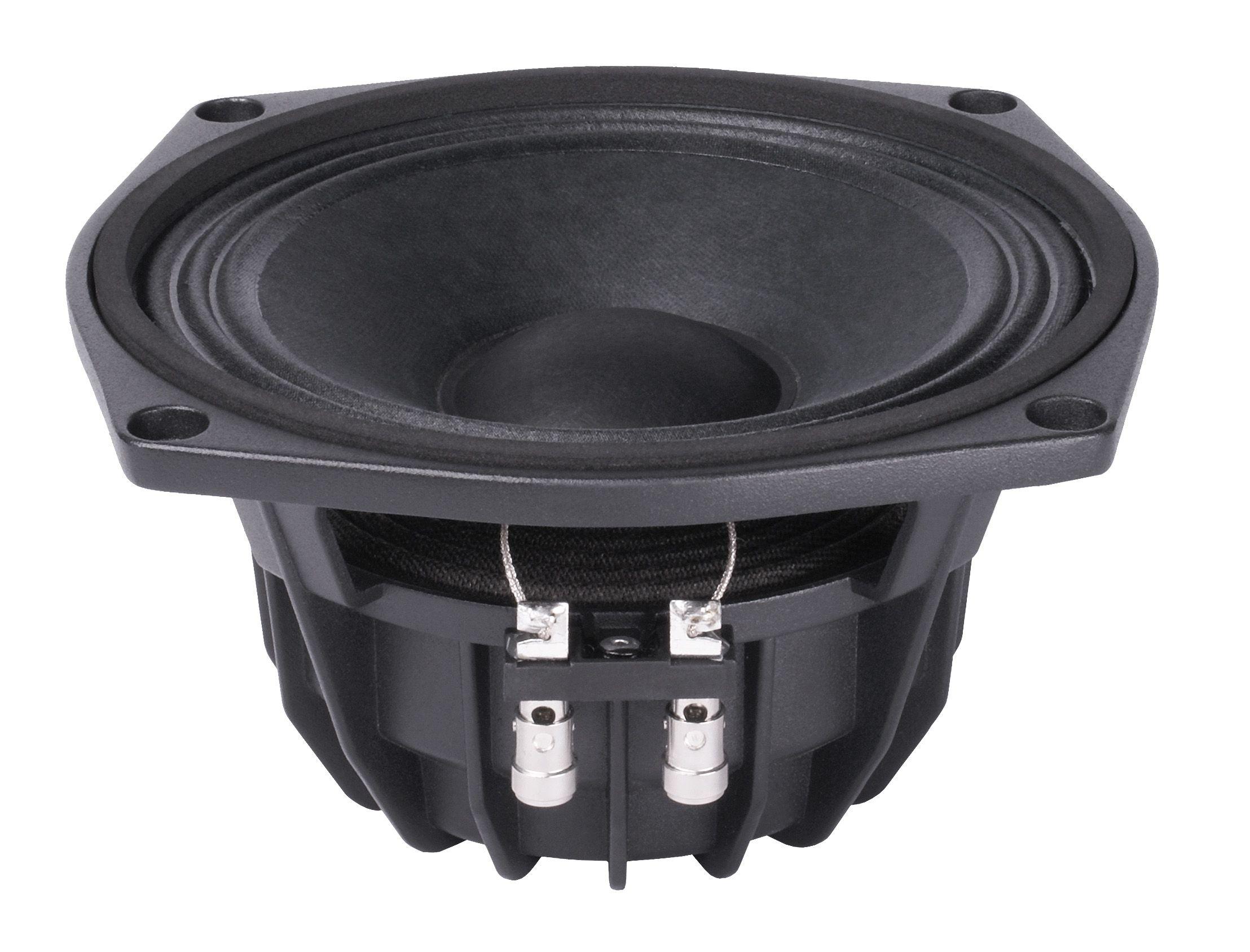 🧇 FaitalPRO HF1400 Driver 1.4 200W   Audio Pro Perú