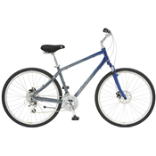 Giant Cypress Lx Hybrid Bike User Reviews 4 1 Out Of 5 14
