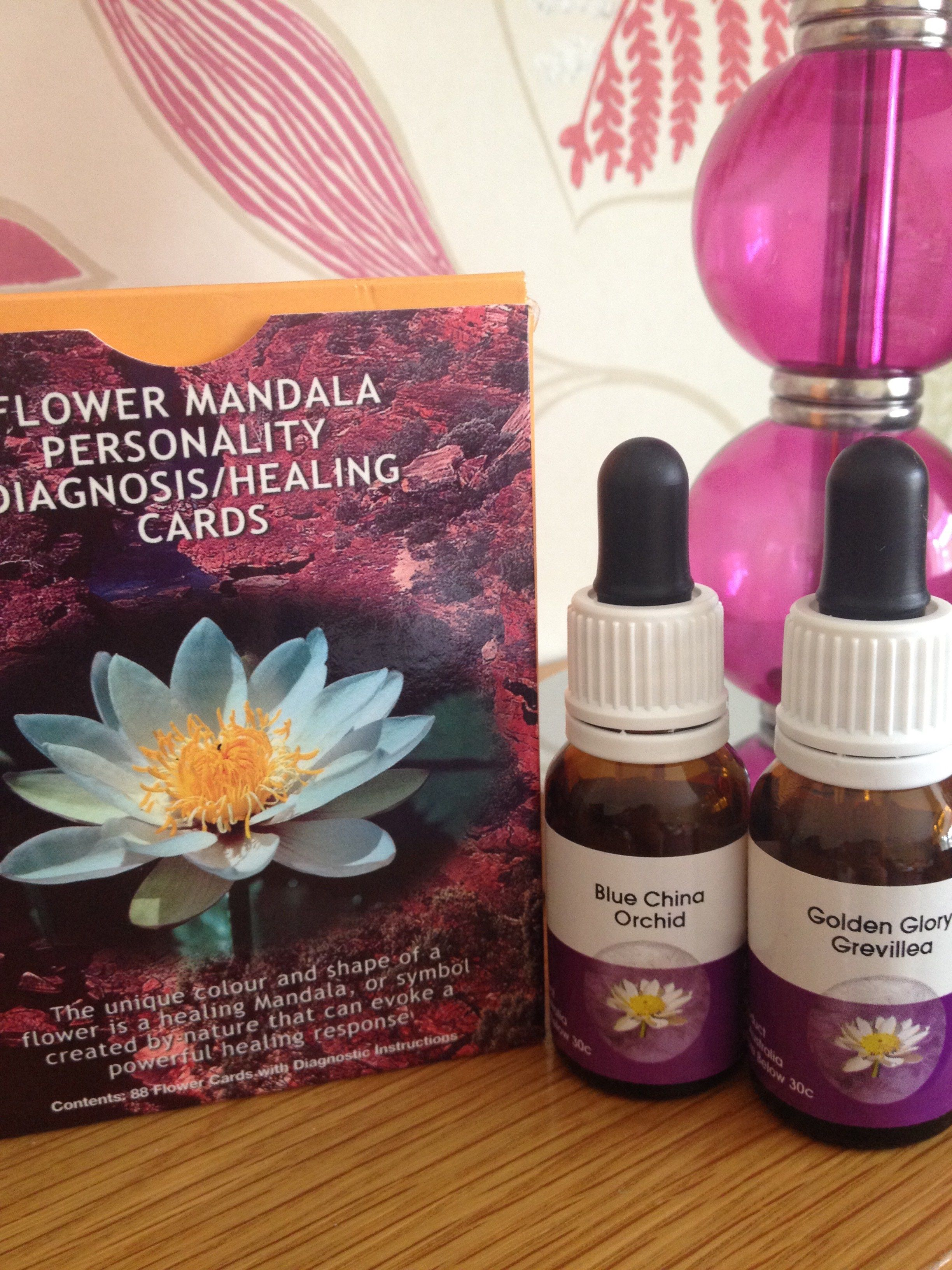 Pwhat Flower Essence Could Help You I Love Flower Essences And