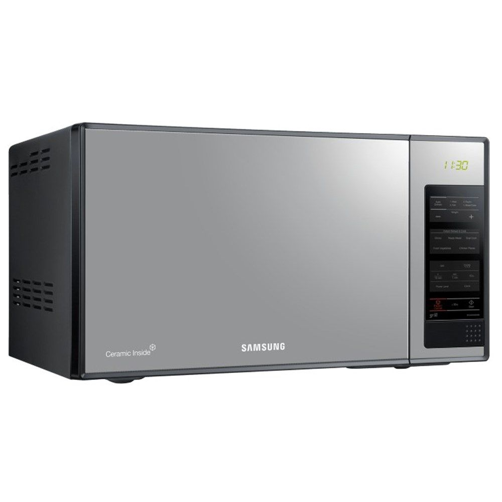 Ihram Kids For Sale Dubai: Price:AED524 Buy #Samsung #Microwave #Oven With Grill 40