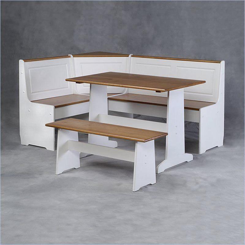 corner kitchen table. banquette kitchen sets small corner