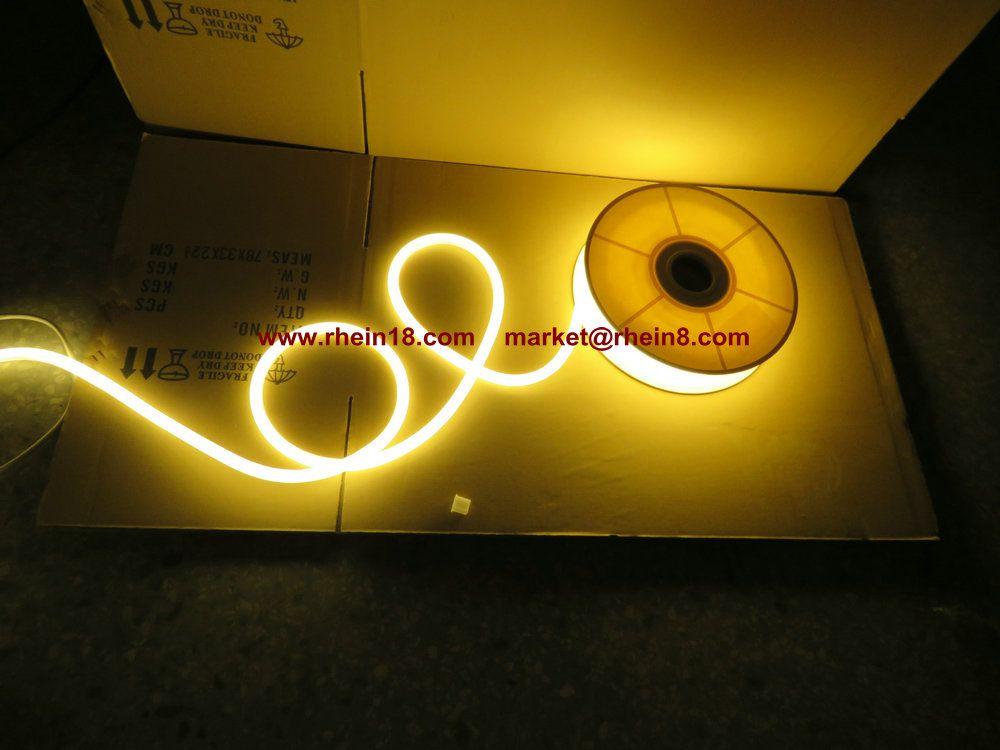 360 Degree Round Flex Neon M 86 13640438214 W Www Rhein18 Com Rhein18 En Alibaba Com E Market Rhein8 Com Skype Huliboled