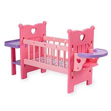 You Me All In One Nursery Center Baby Doll Furniture Baby Doll Nursery Baby Doll Strollers