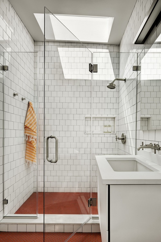 Bathroom Inspiration Decor