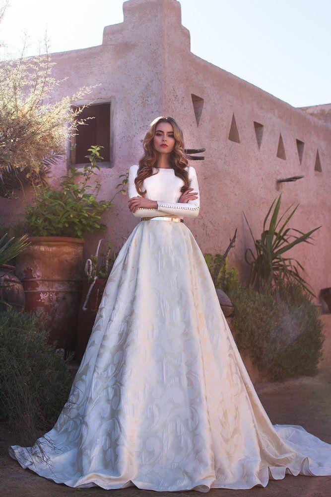 Klicken Um Das Bild Zu Vergrossern Kleider Hochzeit Braut Brautmode