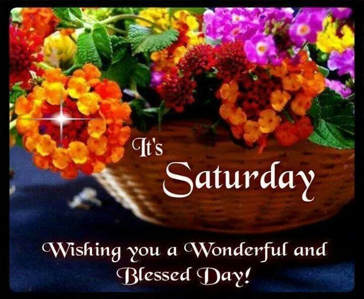It S Saturday Quotes Quote Morning Weekend Saturday Saturday Quotes Weekend Quotes Happy Satu Good Morning Saturday Good Morning Happy Saturday Saturday Quotes