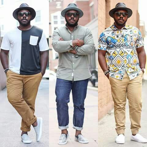 Notoriously Dapper Blog Big Handsome Stylish Man Big Boys Bang Pinterest Stylish Men
