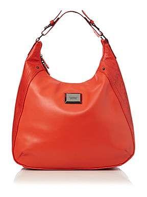 Fiorelli Lucy Evelyn Medium Hobo Bag House Of Fraser