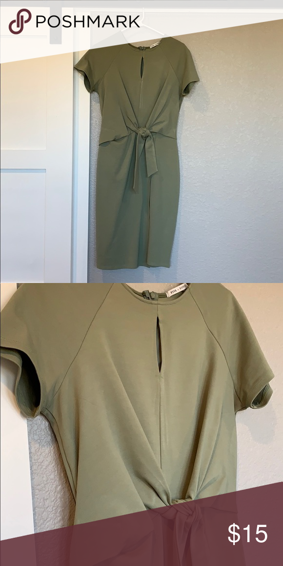 Tie front sage dress. Beautiful  boutique sage green dress with two front detail and faux wrap front. Dresses #sagegreendress Tie front sage dress. Beautiful  boutique sage green dress with two front detail and faux wrap front. Dresses #sagegreendress Tie front sage dress. Beautiful  boutique sage green dress with two front detail and faux wrap front. Dresses #sagegreendress Tie front sage dress. Beautiful  boutique sage green dress with two front detail and faux wrap front. Dresses #sagegreendress