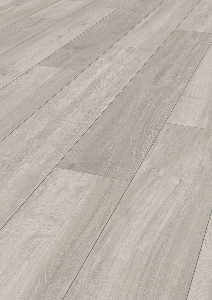 laminate john robinson sleepers of flooring image oak decor to style floors famous explain