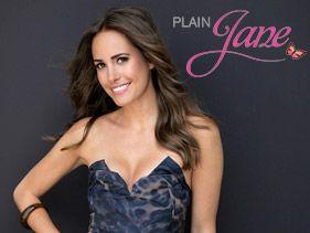 Plain Jane Mtv Movie Night Food Mtv Best Tv Shows