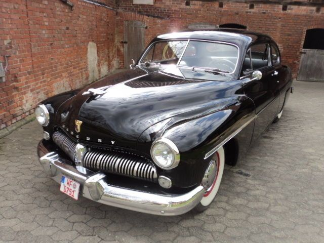 Mercury Other Coupe 2 Door Adrenaline Capsules Pinterest