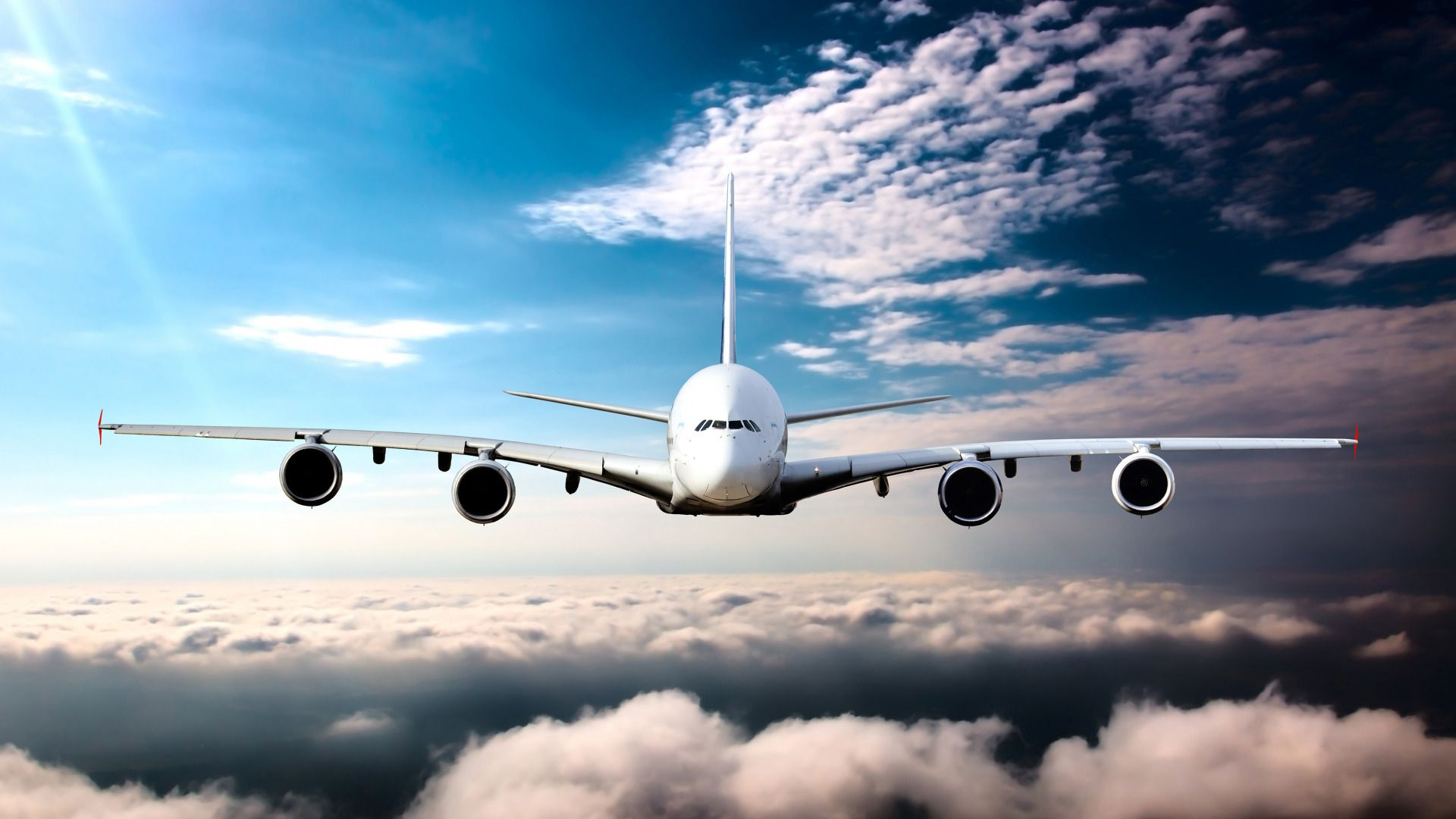 популярными фото самолетов в высоком качестве пассажирские имеем прежние