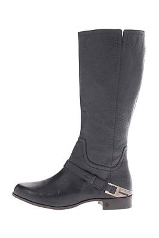 boots ugg online buy outlet